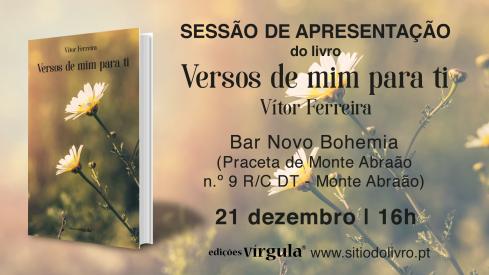 banner_FB_Versos_de_mim_para_ti_apresentacao_01