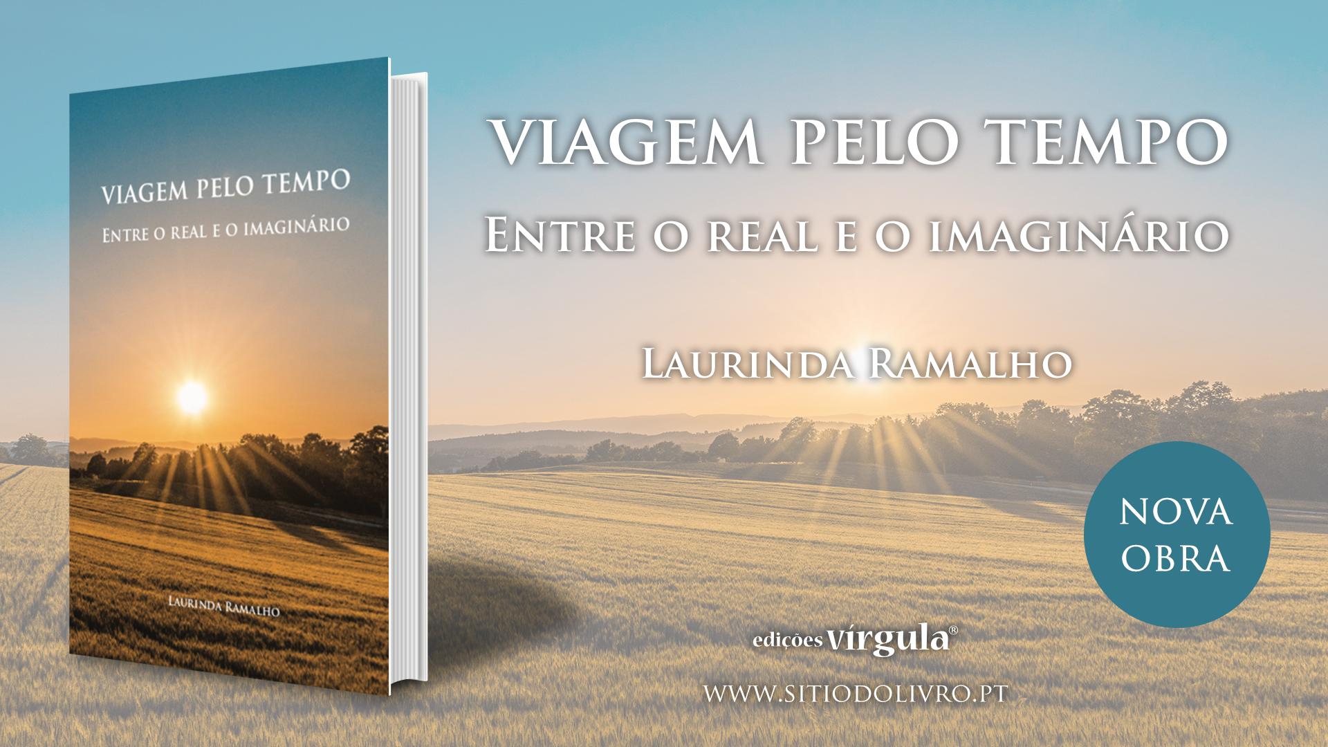 banner_FB_Viagem_pelo_Tempo