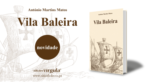 banner_FB_Vila_Baleira