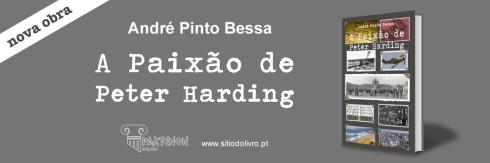 banner_SdL_A_Paixao_de_Peter_Harding_nova_obra