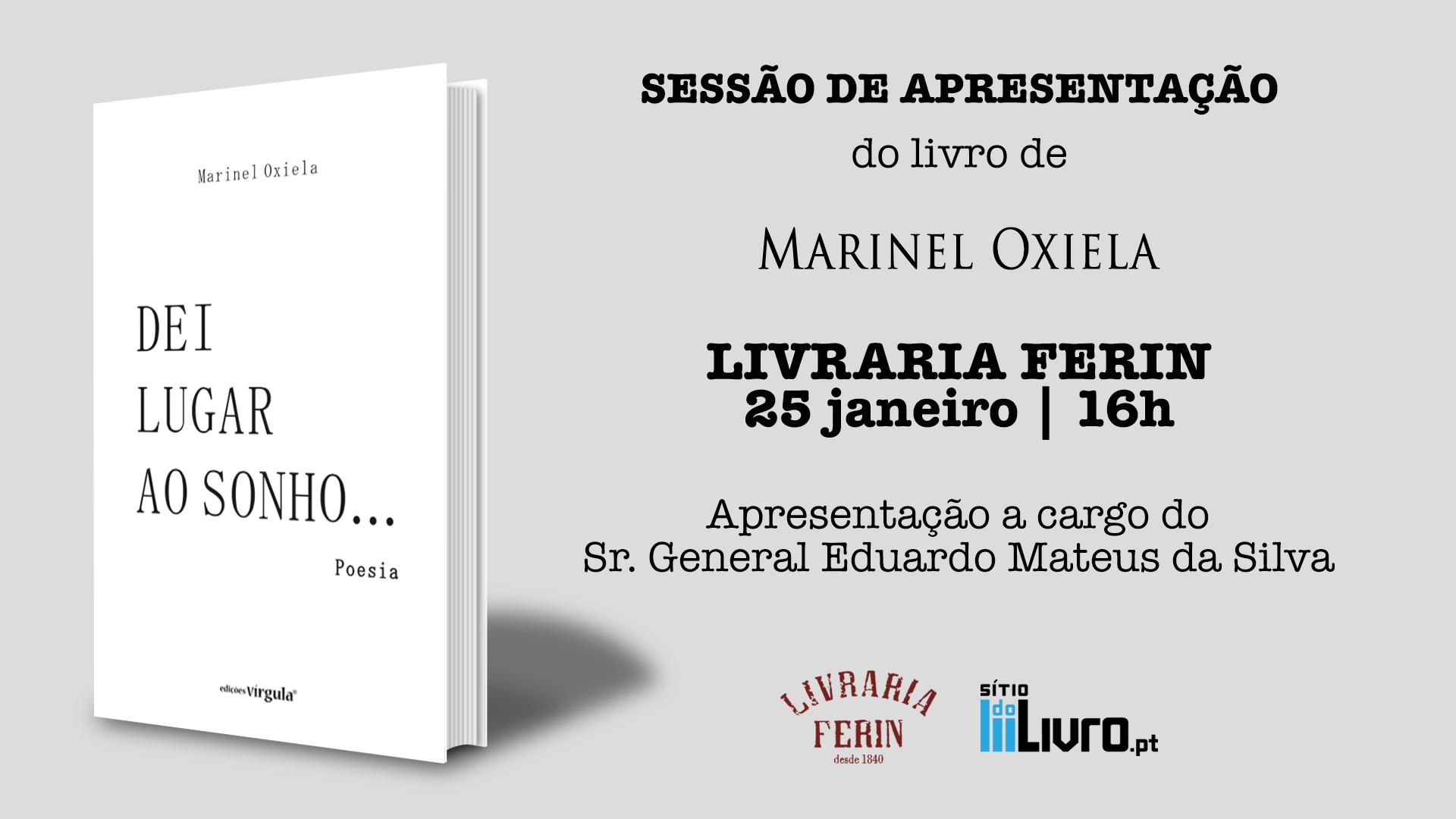 banner_FB_Dei_Lugar_ao_Sonho_apresentacao
