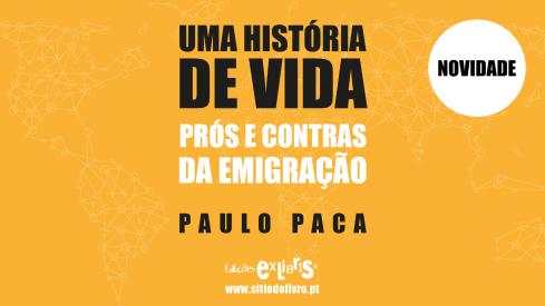 banner_FB_Uma_Historia_de_Vida_01