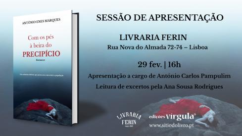 banner_FB_Com_os_Pés_à_Beira_do_Precipício