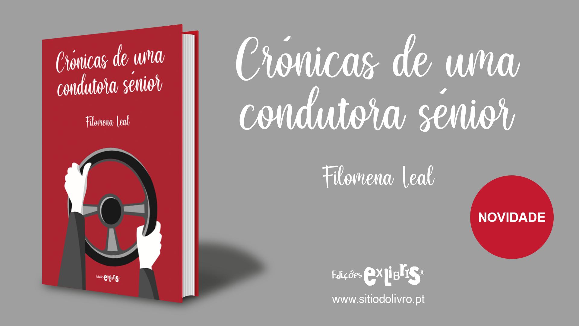 banner_FB_Cronicas_de_uma_condutora_senior