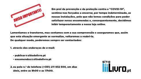 banner_FB_Aviso_Encerramento_covid