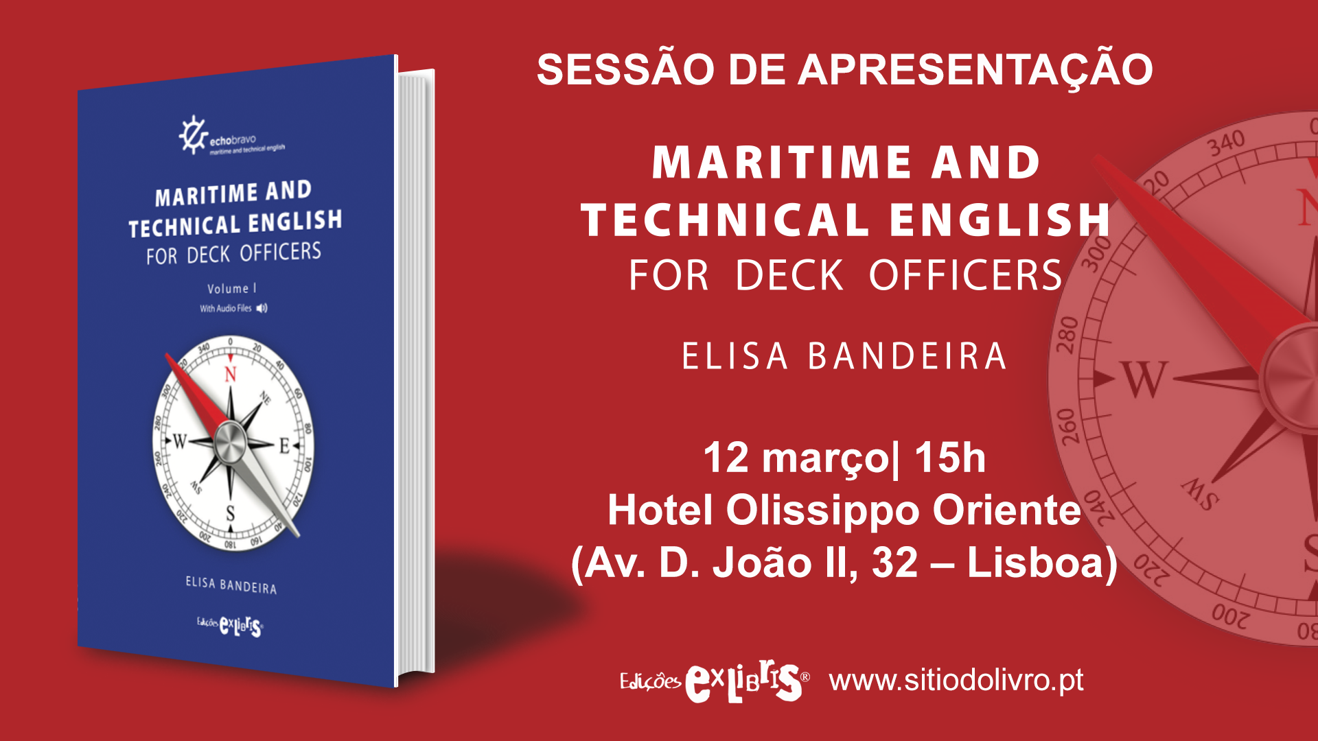 banner_FB_Maritime_and_Technical_apresentacao