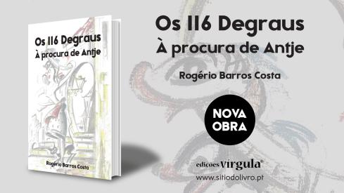 banner_FB_116_Degraus