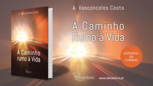 banner_FB_A_Caminho_Rumo_a_vida