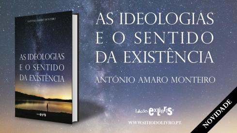 banner_FB_As_Ideologias_e_o_Sentido_da_Existência