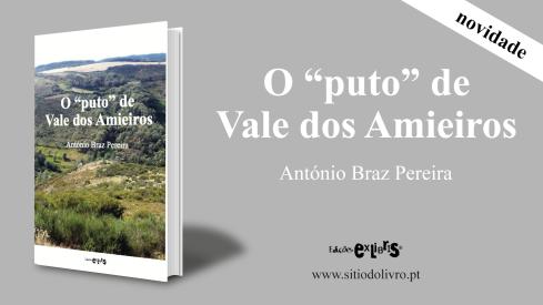 banner_FB_O_Puto_do_Vale_do_Amieiro