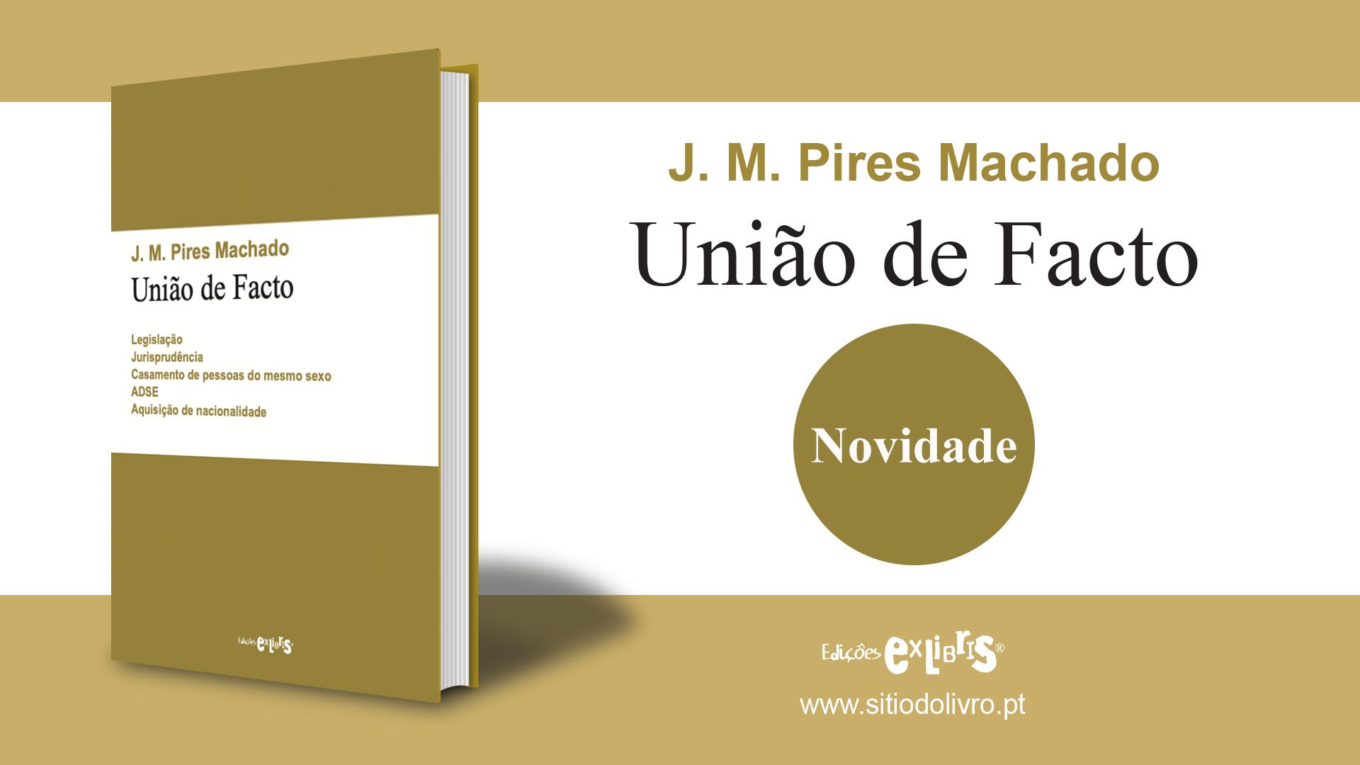 banner_FB_Uniao_de_Facto