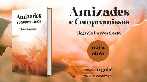 banner_FB_Amizades_e_Compromissos
